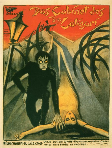 gabinet-dr-caligari