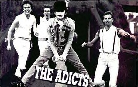 the-addicts-laranja-mecanica