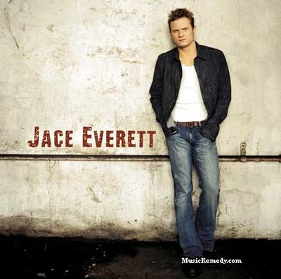 JaceEverett-true-blood