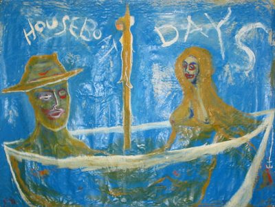 Lawrence_Ferlinghetti_House_Boat_Days_Never_Play_Cards_with_a_Guy_Called_787_64