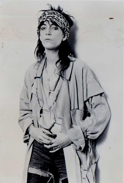 patti-smith-poeta