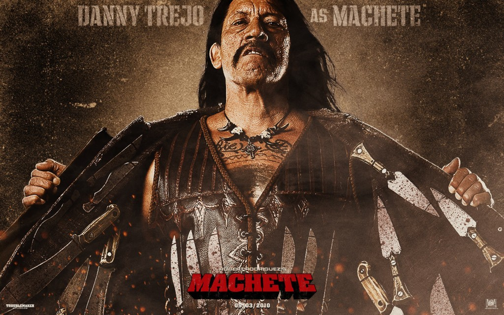 Machete-Wallpaper-machete-14695551-1680-1050