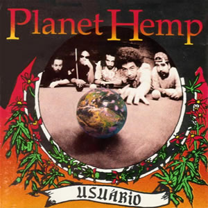 usuario-planet-hemp-capa
