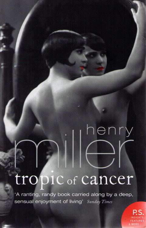 tropicofcancer-1