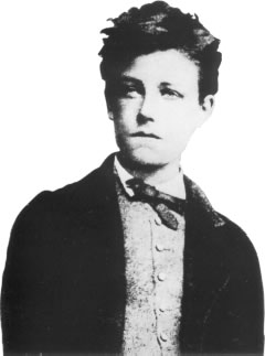 rimbaud-young
