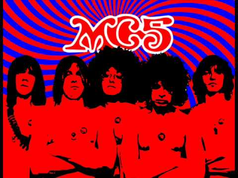 mc5-ramblin-rose