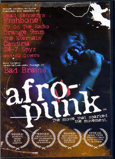 afropunk-documentario