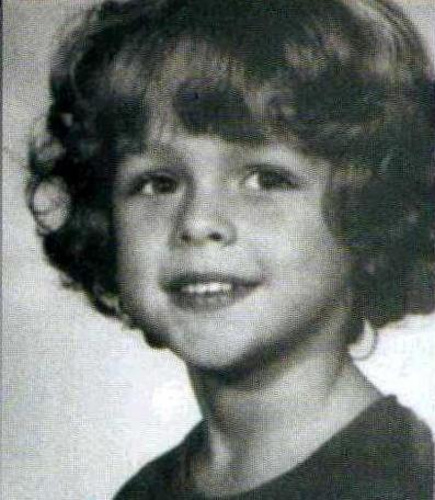 Baby_Billie_Joe_Armstrong_by_Pinkiss