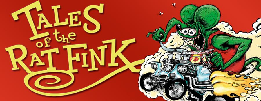 OTkey_art_tales_of_the_rat_fink